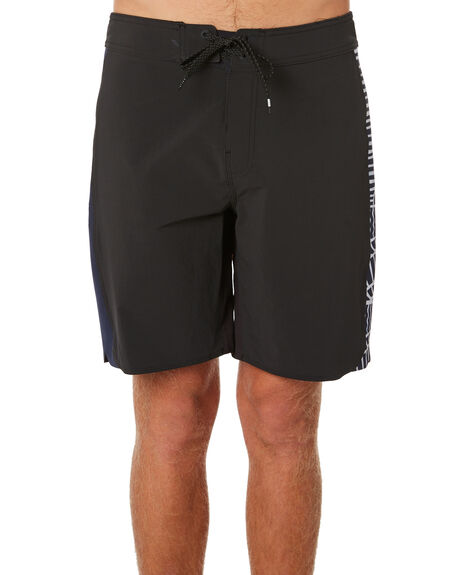 TERRACOTTA MENS CLOTHING RIP CURL BOARDSHORTS - CBOOK90256
