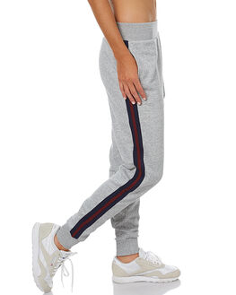 GREY MARLE WOMENS CLOTHING SWELL PANTS - S8173547GRYM
