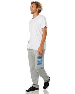 GREY MARLE MENS CLOTHING RIP CURL PANTS - CPAEK10085