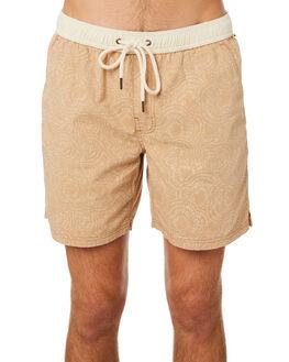 DUSTY SAND MENS CLOTHING O'NEILL BOARDSHORTS - 5411812DSS