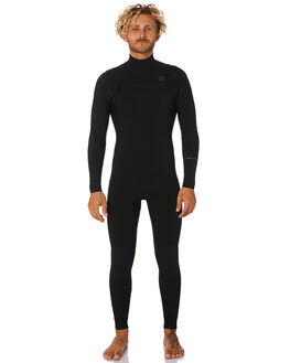 BLACK BOARDSPORTS SURF BILLABONG MENS - 9795828BLK