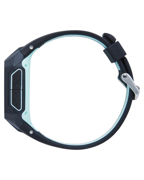 MINT MENS ACCESSORIES RIP CURL WATCHES - A11440067