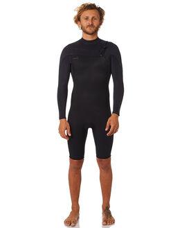 BLACK BLACK BOARDSPORTS SURF O'NEILL MENS - 5004A00