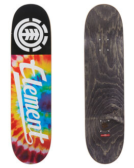 MULTI BOARDSPORTS SKATE ELEMENT DECKS - BDLTNTDPMULTI