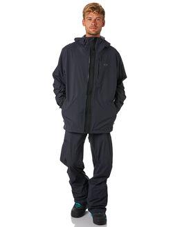 BLACKOUT BOARDSPORTS SNOW OAKLEY MENS - 42239302E