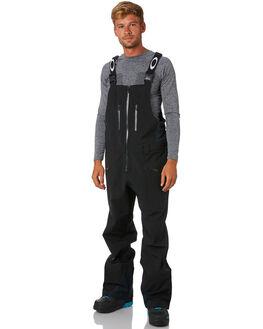 BLACKOUT BOARDSPORTS SNOW OAKLEY MENS - 42238902E