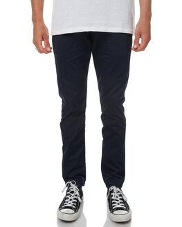 DARK NAVY MENS CLOTHING DICKIES PANTS - WP801DNVY
