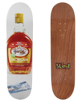 MULTI SKATE DECKS BLIND  - 10011545MULTI