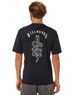 BLACK BOARDSPORTS SURF BILLABONG MENS - 9782001BLK