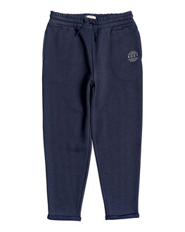 MOOD INDIGO KIDS GIRLS ROXY PANTS - ERGFB03160-BSP0