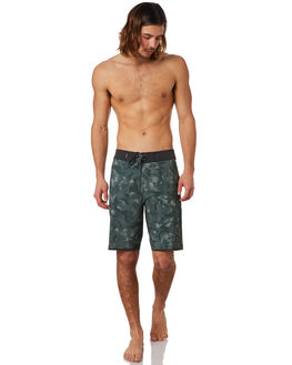 GREEN MENS CLOTHING RIP CURL BOARDSHORTS - CBOWK70060