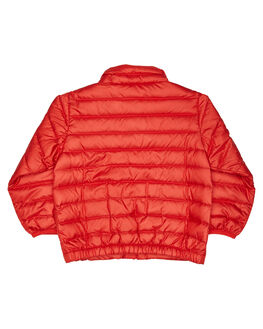 FIRE KIDS GIRLS PATAGONIA JUMPERS + JACKETS - 60520FRE