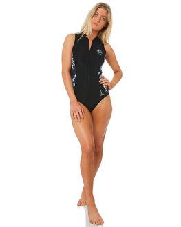 BLACK BKP BKP BOARDSPORTS SURF O'NEILL WOMENS - 658203KH7