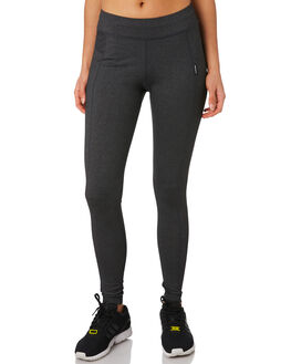 BLACK BOARDSPORTS SNOW DAKINE WOMENS - 10000683BLK