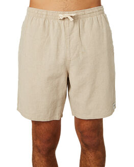 BONE MENS CLOTHING RHYTHM SHORTS - APR19M-JM02-BON