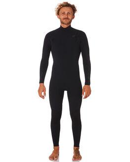 BLACK BOARDSPORTS SURF BILLABONG MENS - 9795890BLK