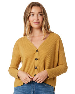 PAWPAW OUTLET WOMENS SASS KNITS + CARDIGANS - 13729TKSSPAW