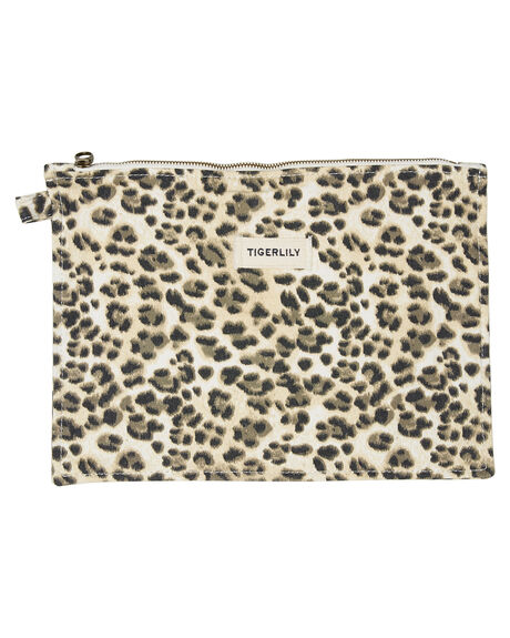 MULTI WOMENS ACCESSORIES TIGERLILY BAGS - T472855MUL