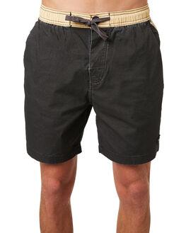 PHANTOM MENS CLOTHING THE CRITICAL SLIDE SOCIETY BOARDSHORTS - BS1809PHA