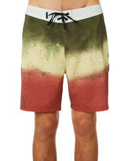 TOMATILLO MENS CLOTHING HURLEY BOARDSHORTS - BV1815312