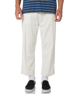 STONE MENS CLOTHING MISFIT PANTS - MT081611STON