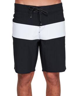 BLACK MENS CLOTHING BILLABONG BOARDSHORTS - BB-9507428-BLK
