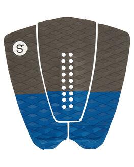 NAVY SURF HARDWARE SYMPL SUPPLY CO TAILPADS - SYMNO4NVY