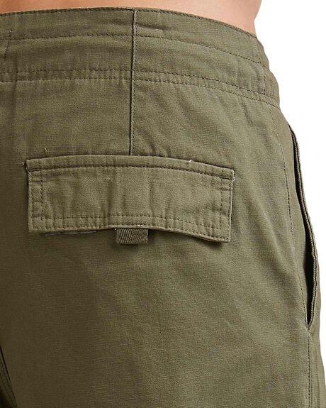 KALAMATA MENS CLOTHING QUIKSILVER SHORTS - EQYWS03700-GZH0
