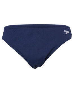 SPEEDO NAVY MENS CLOTHING SPEEDO SWIMWEAR - 13685-7483SPNVY