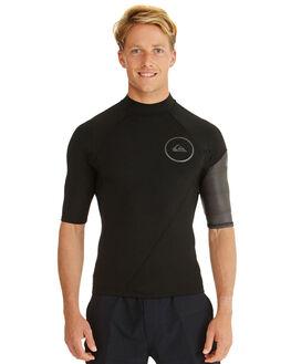 BLACK JET BLACK BOARDSPORTS SURF QUIKSILVER MENS - EQYW903003XKKK