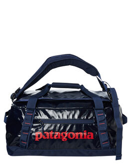 CLASSIC NAVY MENS ACCESSORIES PATAGONIA BAGS + BACKPACKS - 49338CNY