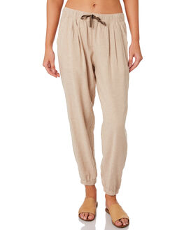 GOSHAWK WOMENS CLOTHING PATAGONIA PANTS - 56591GDDP