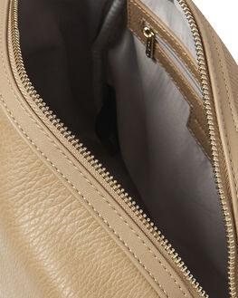 SAND WOMENS ACCESSORIES URBAN ORIGINALS BAGS + BACKPACKS - 54-4000SND
