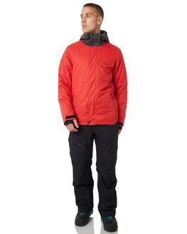 RED LINE BOARDSPORTS SNOW OAKLEY MENS - 412598465