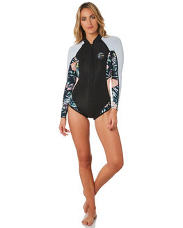 BLACK BOARDSPORTS SURF O'NEILL WOMENS - 3023010SA4