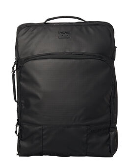 STEALTH MENS ACCESSORIES BILLABONG BAGS - 9671248STE