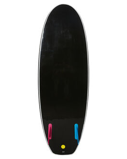 NIGHTSURF BOARDSPORTS SURF PENNY SOFTBOARDS - PNYSURF58001NIGHT