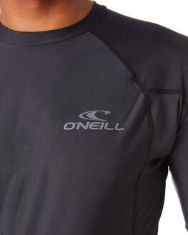 BLACK BOARDSPORTS SURF O'NEILL MENS - 3341OA2002