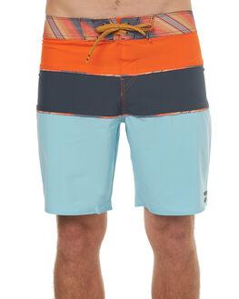 BLUE MENS CLOTHING BILLABONG BOARDSHORTS - 9572414BLU
