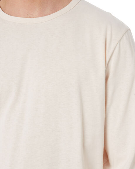 QUARTZ MENS CLOTHING SWELL TEES - S5211100QARTZ