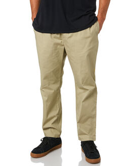 STONE COLD OUTLET MENS R8GZ WEAR PANTS - RG01911002SCLD