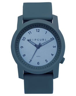 COBALT MENS ACCESSORIES RIP CURL WATCHES - A30880141