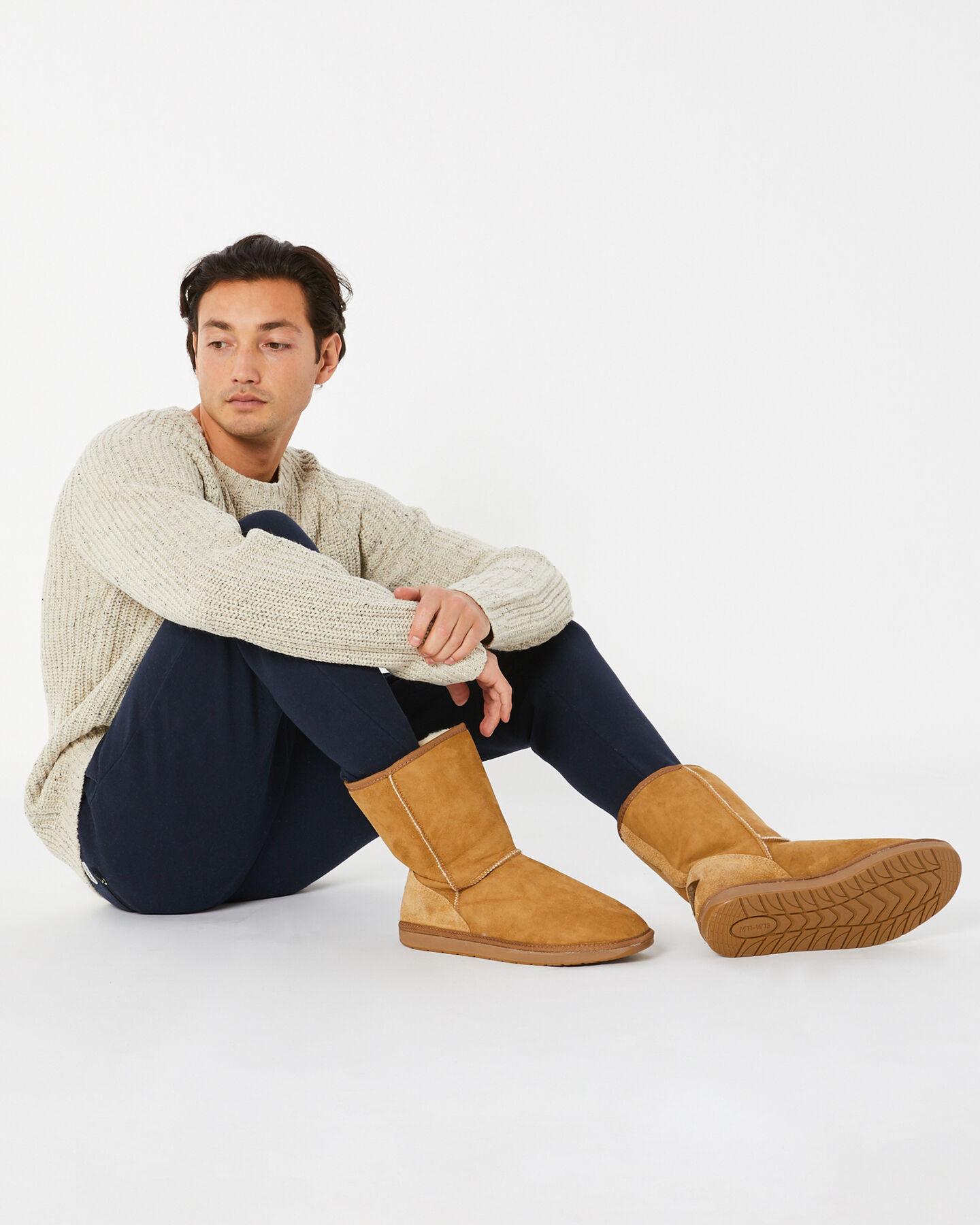 ugg boots men sale