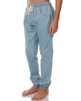 PACIFIC BLUE KIDS BOYS RUSTY PANTS - PAB0261PAC