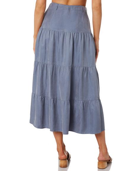 MOONLIGHT WOMENS CLOTHING SANCIA SKIRTS - 877AMOON