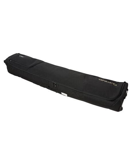 BLACK BOARDSPORTS SNOW DAKINE HARDWARE - 10001459BLK