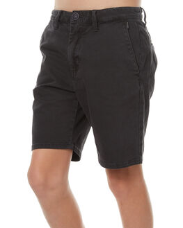 CHAR KIDS BOYS BILLABONG SHORTS - 8571706CHA