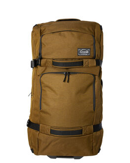 TAMARINDO MENS ACCESSORIES DAKINE BAGS - 10000783TMR