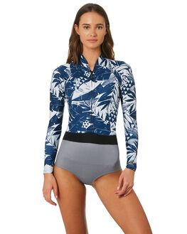 NAVY BOARDSPORTS SURF RIP CURL WOMENS - WSP9JW0049