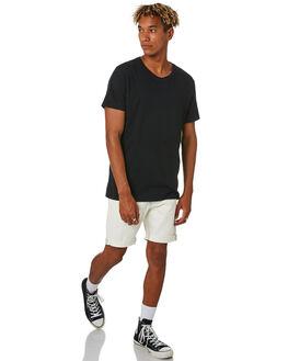 SALT MENS CLOTHING NEUW SHORTS - 335074963